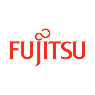 fujitsu-home