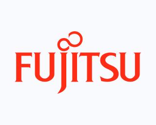 fujitsu-partners