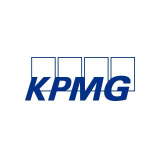 kpmg-home