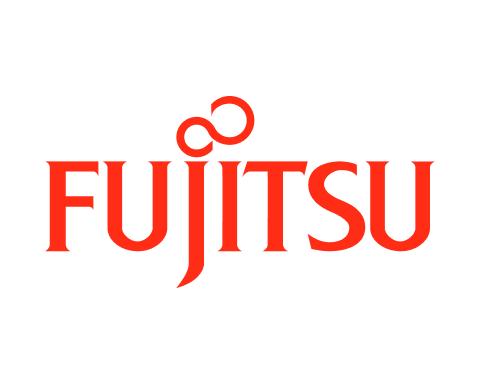 Fujitsu (1)